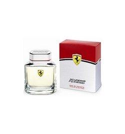 мужская парфюмерия сайты