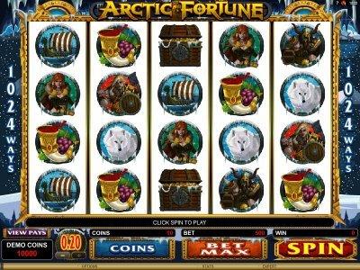 Игровой Автомат Игрушками